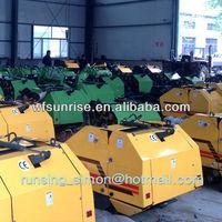 Professional manufacturer RXYK0850 pick up hay baler