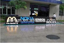 STADIUM/FOOTBALL BASKETBALL/SPORTS LED VIDEO DISPLAY, hot sale good football stadium led sport digital display