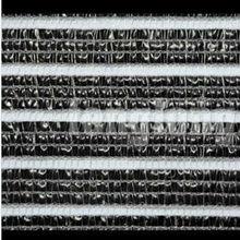 MAXPOWER Greenhouse Black Knitted sun shade net