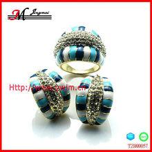 TL927 Jingmei Fashion Jewellery Sets 2012
