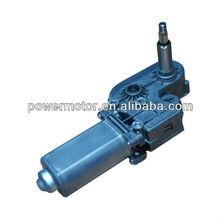 PGM-W90FUR-004 wiper motor 24v