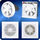Low Noise Wall Mounted Bathroom Extractor Fan