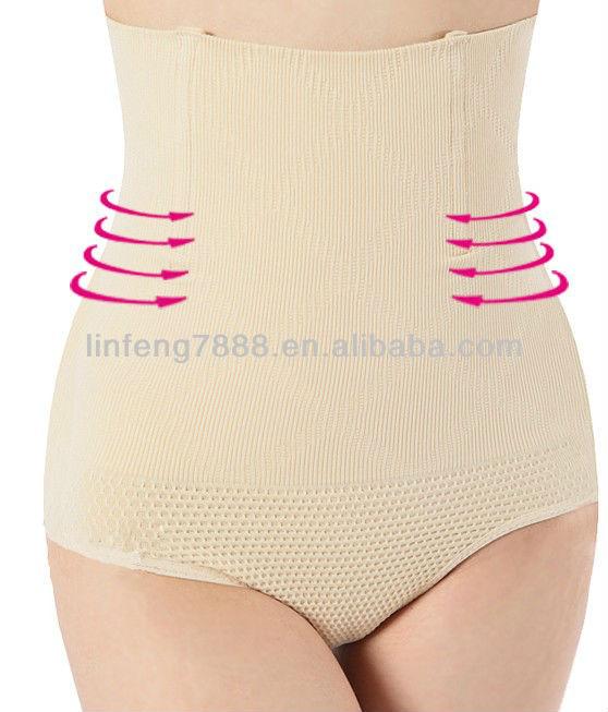 Slimming Panties 28