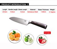 [ 2014 Newest ] Hot sale solingen germany knife