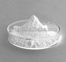 rubber grade zinc oxide 95%-98%