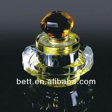 wedding gift perfume bottle