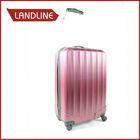 Luggage Handbag And Luggage