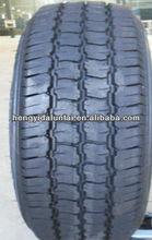 Good performance PCR tire 195/70R15C