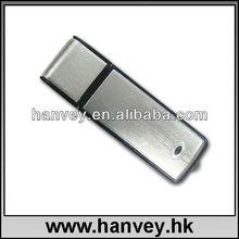 medical promotional usb flash drive