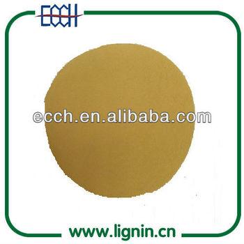calcium lignosulphonate mg-2 China