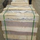buy flat tempered glass furnace, glass washing machine, glass cutting machine