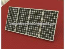 portable solar power 200W