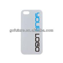 Kinds of crafts to make logo,manufacturer design your own mobile phone case