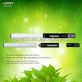 O mais novo produto de ervas vaporizador eletrônico cigarete para o broto 506 eletrônico- cigs