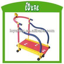 CE kids fitness equipment