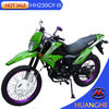 2013 Chinese newest 250cc enduro cross dirt bike