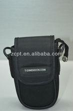 Wide Angle Waterproof Digital Camera Bags