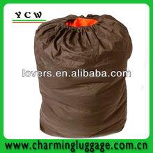 wholesale nylon hotel laundry bags