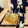 Alibaba China Wholesale Top Quality Genuine Leather New Brand Woman Handbag