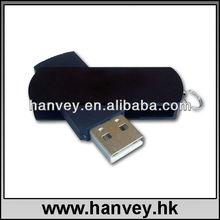 usb flash drive connector