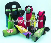 Bottle Holder Wholesale Shoe,Wine Holder,Beer Holder