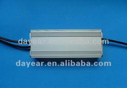 dimmable 24v led driver for led strip light