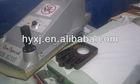 Glove Cutting machine/glove making machine