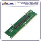 Cheap pirce DDR1 DDR2 DDR3 512MB 1GB 2GB 4GB 8GB RAM MEMORY