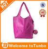 cloth hand bag China shopping bag