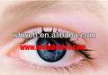 Enjoy all - día delight ojos fantasma de cosméticos de color gafas, Barbie de lentes de contacto