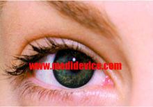 2013 charming eyes girls best choice for beautiful eyes big eye lenses