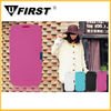 For Samsung Galaxy S4 i9500 Case Flip cover