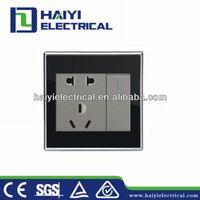 Top Quality Wireless Remote Control Switch Sockets