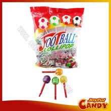 21g bubble gum lollipop whistle stick