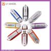 Shenzhen factory wholesale USB flash drives,otg transcend cheap 4gb USB flash drives