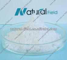 Hot selling Diosmetin Powder