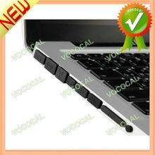 "for MacBook Pro 15.4"" Dust Plug"