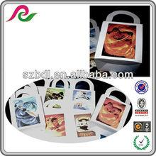 Custom Made Ninjago Party Goody Loot Gift Bags Boxes Reward Favors