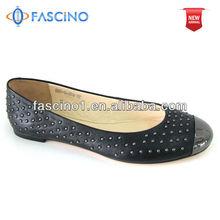 fashion italian leather shoes 2013 ladies