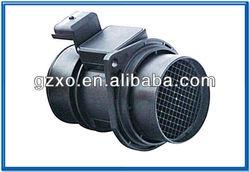High Performance Mass Air Flow Sensor/Air Flow Meter For RENAULT 5WK9609/ 7700314057 /7700314669