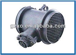 High Performance Mass Air Flow Sensor/Air Flow Meter For BOSCH 0280217107 / RENAULT 7403507697/ 7700100572 VOLVO1275749/3507697
