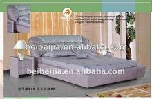 alibaba express furniture luxurious king beds