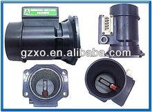 High Performance Mass Air Flow Sensor/Air Flow Meter For SUBARU IMPREZA 22680-AA160/A36-000 R60