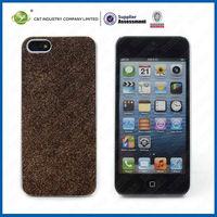 Bling Glitter Hard Case Cover Skin For iPhone5 5G