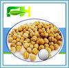 100% Natural Cicer Arietinum Extract/Biochanin A 98%