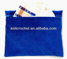 High Quality Religious Jewish Judaica Prayer Shawl Tallit, Tallit Bag