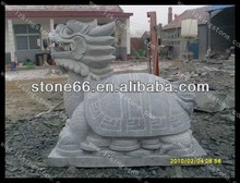 modern marble stone carving statues