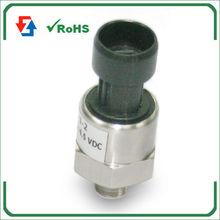 100,200 bar pressure sensor transmitter with 1/4, 1/8, UNF thread pressure prots