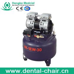 devilbiss air compressor/boge compressors/12v air compressor