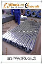 cheap metal roofing sheets/good price metal roofing sheet